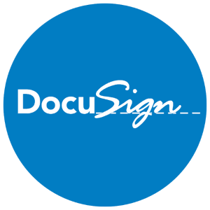 DocUSign federated driver