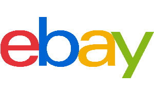 eBay federated driver