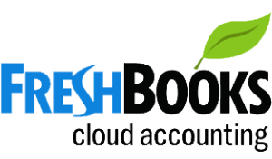FreshBooks Accounting federated driver