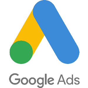 Google Ads federated driver