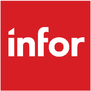 Infor ERP federated driver