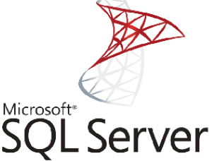 Microsoft SQL Server federated driver