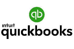 QuickBooks Online federated driver