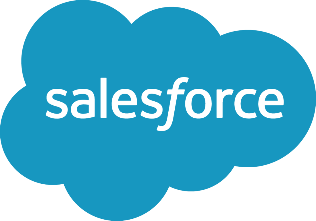 Salesforce federated driver