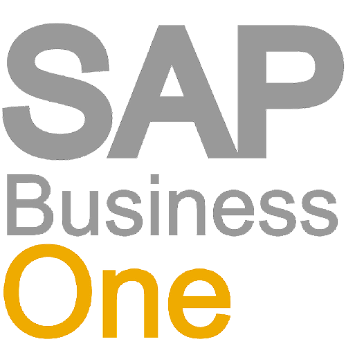 SAP Business One federated driver