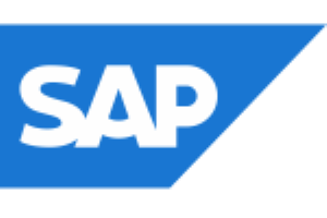 SAP ERP federated driver