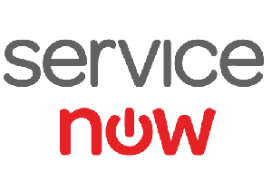 ServiceNow federated driver