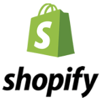Shopify federated driver
